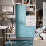 Kinderzimmer Aufbewahrung Kinderzimmer Kinderzimmer Aufbewahrung Fr Siematic Kche Moderne Betten Mit Aufbewahrungssystem Küche Regal Weiß Regale Bett Aufbewahrungsbehälter Sofa Aufbewahrungsbox