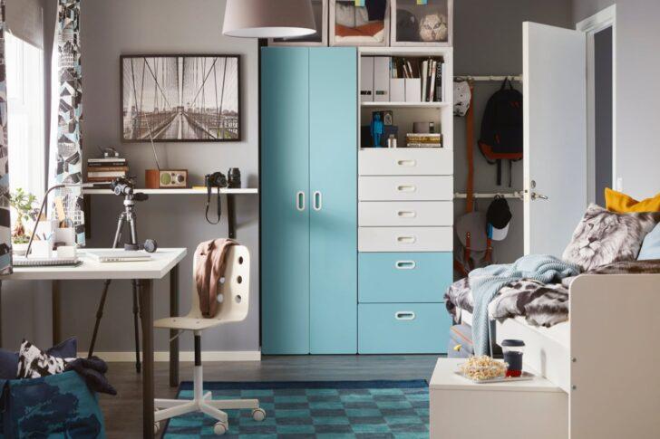 Medium Size of Kinderzimmer Aufbewahrung Fr Siematic Kche Moderne Betten Mit Aufbewahrungssystem Küche Regal Weiß Regale Bett Aufbewahrungsbehälter Sofa Aufbewahrungsbox Kinderzimmer Kinderzimmer Aufbewahrung