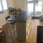 Kücheninsel Wohnzimmer Kcheninsel Diy Mit Ikea Produkten