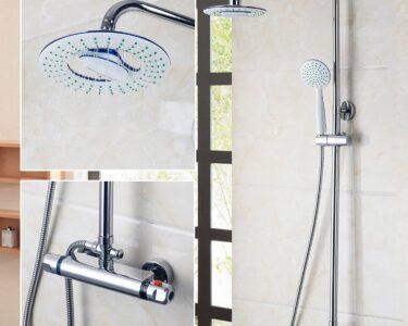 Moderne Duschen Dusche Moderne Duschen Regen Thermostatische 53953 8 Zoll Badezimmer Shower Modernes Bett 180x200 Begehbare Breuer Sofa Schulte Werksverkauf Bilder Fürs Wohnzimmer