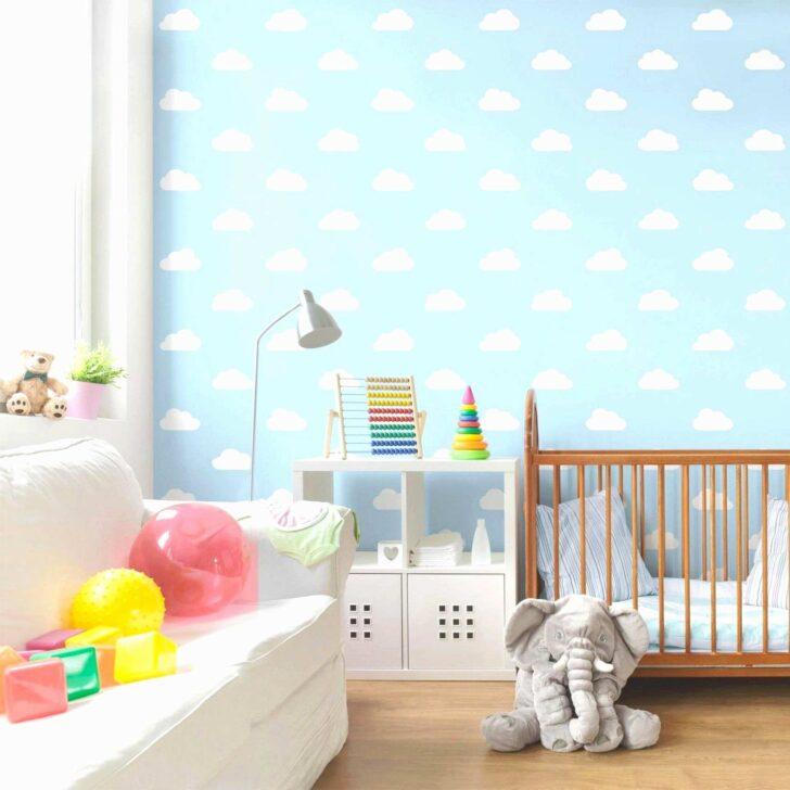Medium Size of Wandsticker Kinderzimmer Junge Jungen Regal Weiß Küche Regale Sofa Kinderzimmer Wandsticker Kinderzimmer Junge