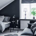 Cooles Jugendzimmer Einrichten Mistyle Ikea Deutschland Miniküche Betten 160x200 Küche Kosten Sofa Mit Schlaffunktion Bett Modulküche Bei Kaufen Wohnzimmer Ikea Jugendzimmer