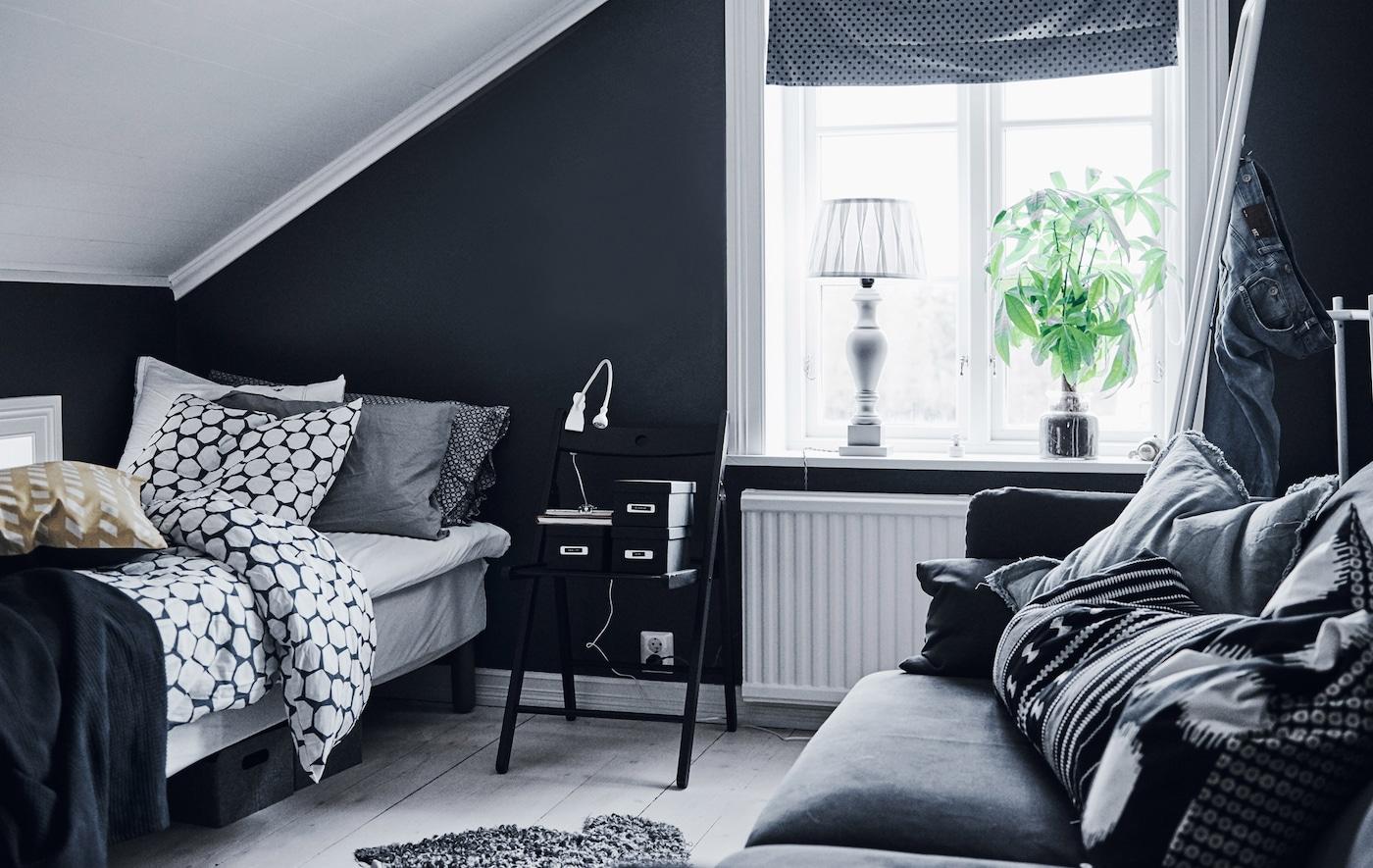 Full Size of Cooles Jugendzimmer Einrichten Mistyle Ikea Deutschland Miniküche Betten 160x200 Küche Kosten Sofa Mit Schlaffunktion Bett Modulküche Bei Kaufen Wohnzimmer Ikea Jugendzimmer