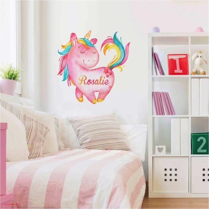 Medium Size of Wandtattoo Tiere Kinderzimmer Reizend Wandschablonen Regal Regale Weiß Sofa Kinderzimmer Wandschablonen Kinderzimmer