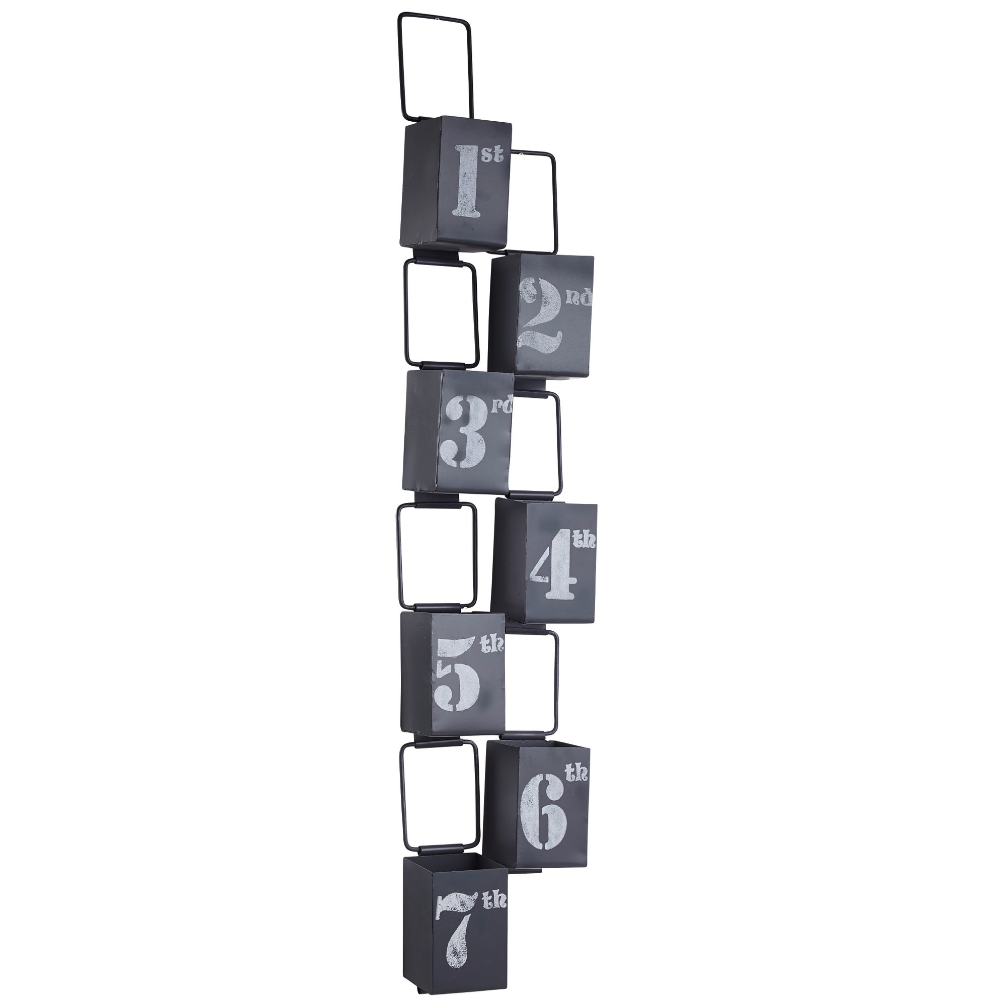 Full Size of Regale Metall Stecksystem Obi Regal Schwarz Mit Holz Gebraucht Wand Industrial Toom Schmal Ikea 5c70b9f95e2eb Meta Nach Maß Selber Bauen Dvd Cd Für Keller Regal Regale Metall