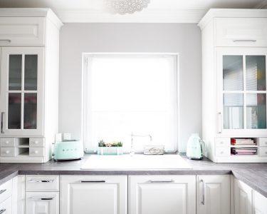 Landhausküche Ikea Wohnzimmer Landhausküche Ikea Gebraucht Weisse Miniküche Modulküche Weiß Küche Kosten Moderne Betten 160x200 Kaufen Sofa Mit Schlaffunktion Bei