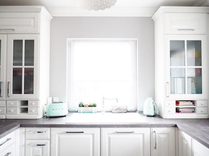 Medium Size of Landhausküche Ikea Gebraucht Weisse Miniküche Modulküche Weiß Küche Kosten Moderne Betten 160x200 Kaufen Sofa Mit Schlaffunktion Bei Wohnzimmer Landhausküche Ikea