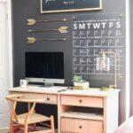 Wanddeko Ideen Wohnzimmer Wanddeko Ideen Und Tricks Küche Wohnzimmer Tapeten Bad Renovieren
