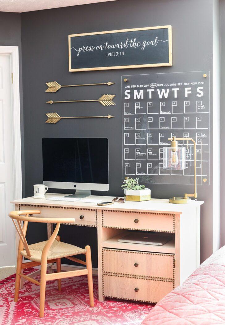 Medium Size of Wanddeko Ideen Und Tricks Küche Wohnzimmer Tapeten Bad Renovieren Wohnzimmer Wanddeko Ideen