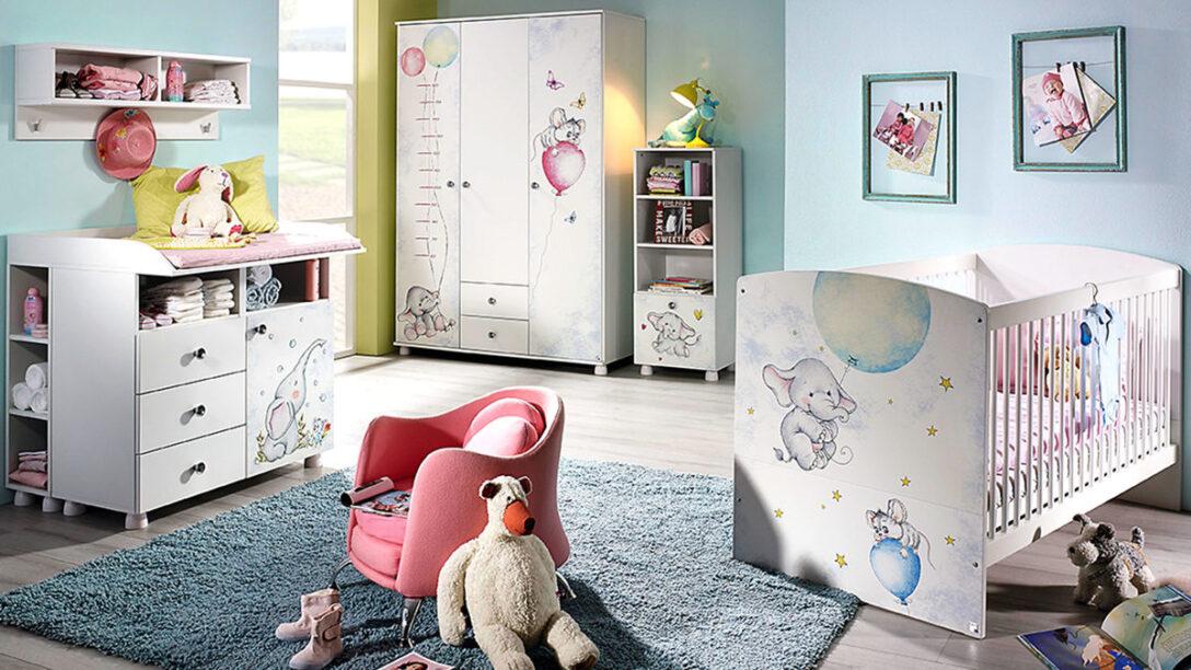 Large Size of Raumteiler Kinderzimmer Nemann Vechta Regal Weiß Regale Sofa Kinderzimmer Raumteiler Kinderzimmer