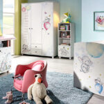 Raumteiler Kinderzimmer Kinderzimmer Raumteiler Kinderzimmer Nemann Vechta Regal Weiß Regale Sofa