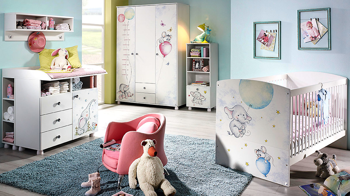 Full Size of Raumteiler Kinderzimmer Nemann Vechta Regal Weiß Regale Sofa Kinderzimmer Raumteiler Kinderzimmer