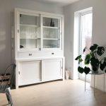Ikea Wohnzimmerschrank Wohnzimmer Ikea Wohnzimmerschrank Bilder Ideen Couch Küche Kosten Sofa Mit Schlaffunktion Betten Bei Kaufen Modulküche 160x200 Miniküche