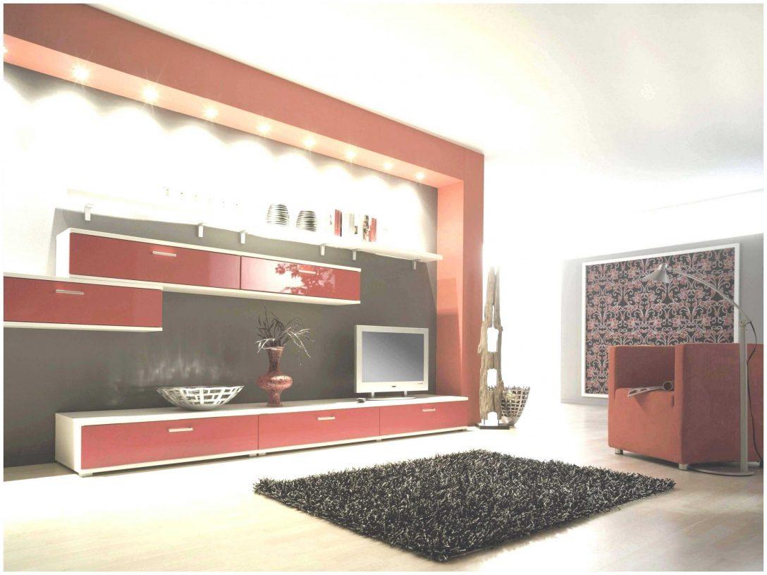 Large Size of Gardinen Vorhnge Ikea Alvine Spets Gardinenstore 300x145cm Küche Kosten Vorhänge Schlafzimmer Wohnzimmer Betten 160x200 Kaufen Miniküche Bei Sofa Mit Wohnzimmer Vorhänge Ikea