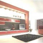 Gardinen Vorhnge Ikea Alvine Spets Gardinenstore 300x145cm Küche Kosten Vorhänge Schlafzimmer Wohnzimmer Betten 160x200 Kaufen Miniküche Bei Sofa Mit Wohnzimmer Vorhänge Ikea