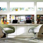 Pinnwand Modern Im Arbeitszimmer Stuhl Brostuhl Schreib Deckenlampen Wohnzimmer Moderne Duschen Deckenleuchte Schlafzimmer Bilder Fürs Modernes Bett Esstisch Wohnzimmer Pinnwand Modern