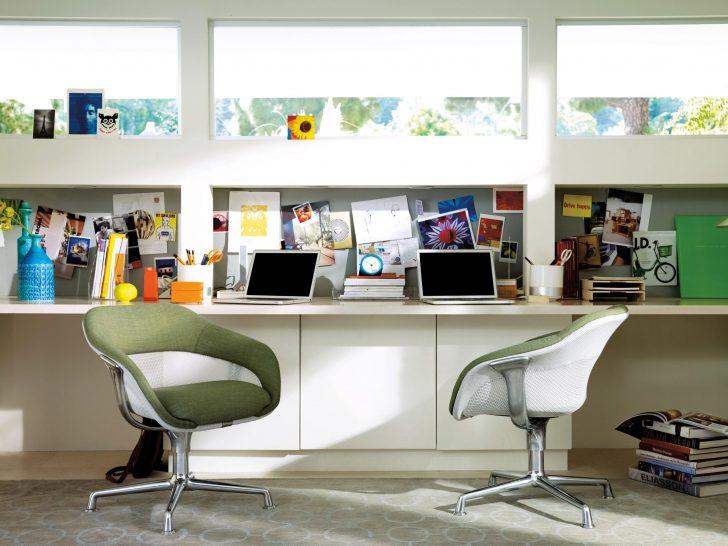 Medium Size of Pinnwand Modern Im Arbeitszimmer Stuhl Brostuhl Schreib Deckenlampen Wohnzimmer Moderne Duschen Deckenleuchte Schlafzimmer Bilder Fürs Modernes Bett Esstisch Wohnzimmer Pinnwand Modern