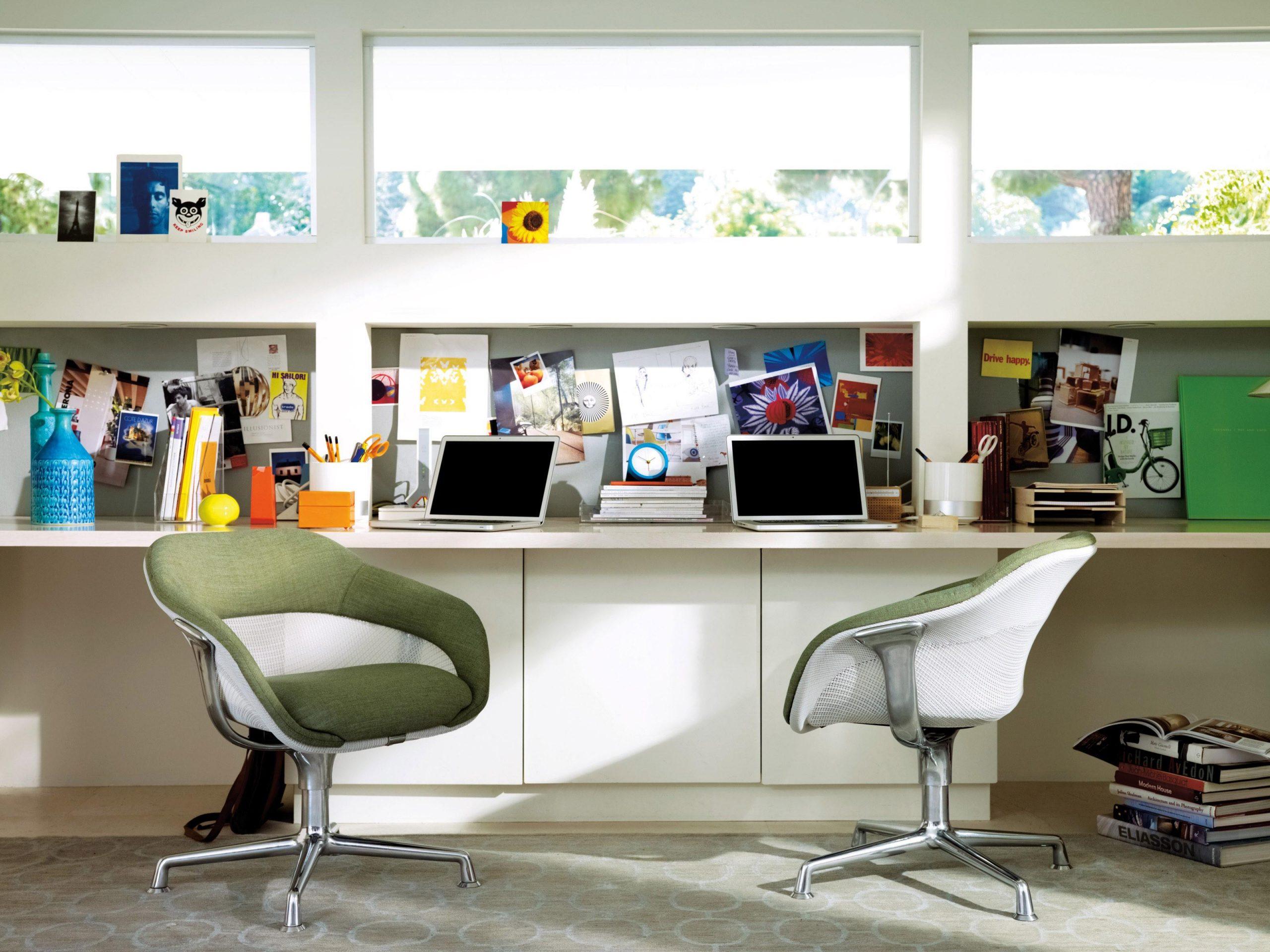 Full Size of Pinnwand Modern Im Arbeitszimmer Stuhl Brostuhl Schreib Deckenlampen Wohnzimmer Moderne Duschen Deckenleuchte Schlafzimmer Bilder Fürs Modernes Bett Esstisch Wohnzimmer Pinnwand Modern