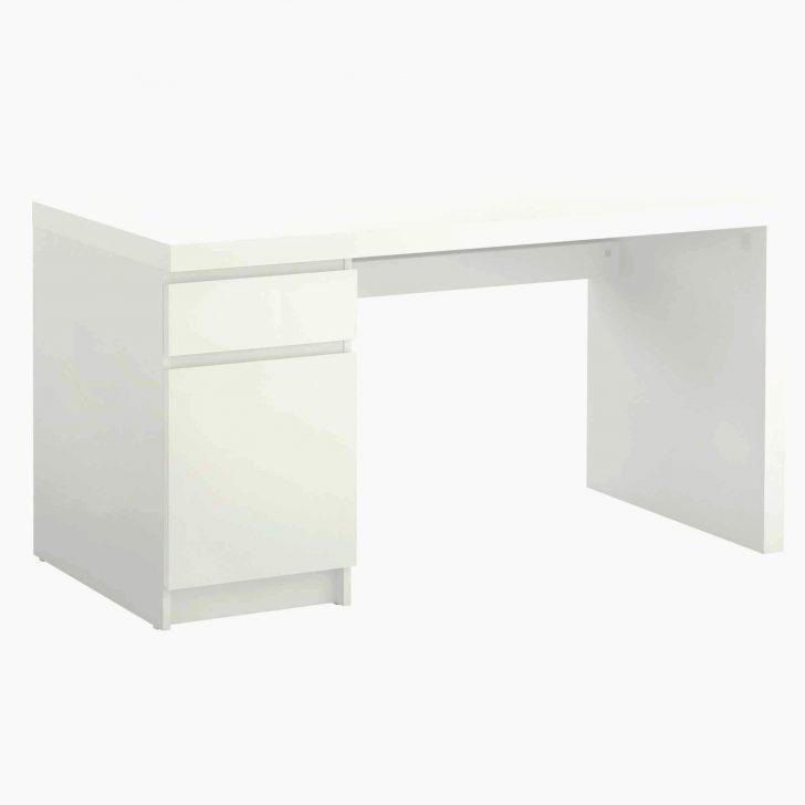 Medium Size of Ikea Hängeschrank Hngeschrank Wohnzimmer Reizend Elegant Betten 160x200 Küche Glastüren Bad Weiß Hochglanz Bei Sofa Mit Schlaffunktion Höhe Kosten Wohnzimmer Ikea Hängeschrank