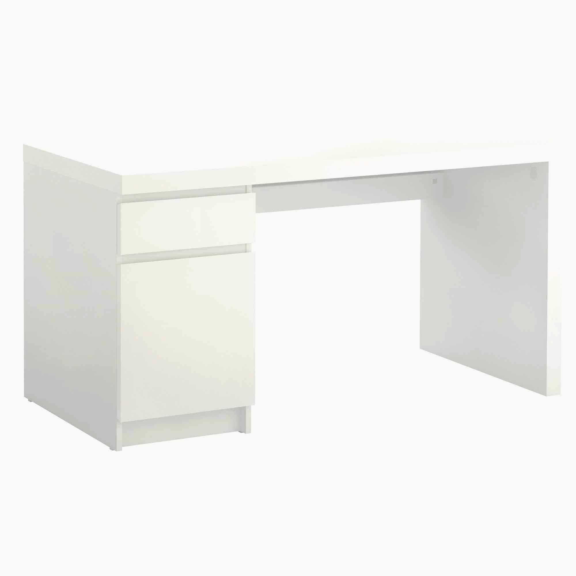 Full Size of Ikea Hängeschrank Hngeschrank Wohnzimmer Reizend Elegant Betten 160x200 Küche Glastüren Bad Weiß Hochglanz Bei Sofa Mit Schlaffunktion Höhe Kosten Wohnzimmer Ikea Hängeschrank