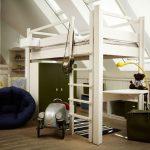 Betten Teenager Wohnzimmer Moderne Coole Betten Aus Holz Fr Jugendliche Landhausstil Ruf Joop Ikea 160x200 München Französische Köln Günstige 140x200 Kinder Massiv Ebay 180x200
