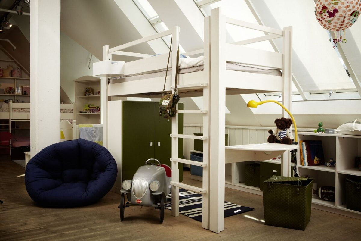 Full Size of Moderne Coole Betten Aus Holz Fr Jugendliche Landhausstil Ruf Joop Ikea 160x200 München Französische Köln Günstige 140x200 Kinder Massiv Ebay 180x200 Wohnzimmer Betten Teenager