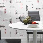 Schöne Tapeten Kuchen Modern Für Die Küche Fototapeten Wohnzimmer Ideen Schlafzimmer Betten Mein Schöner Garten Abo Wohnzimmer Schöne Tapeten