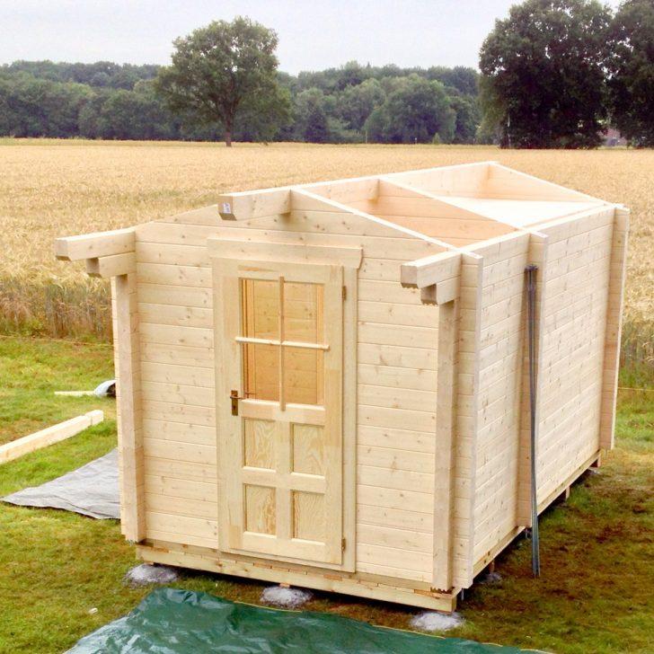 Medium Size of Sauna Selber Bauen Deine Diy Saunaherocom Bett Zusammenstellen Kopfteil Fenster Einbauen Kosten Pool Im Garten Bodengleiche Dusche Regale Rolladen Wohnzimmer Sauna Selber Bauen