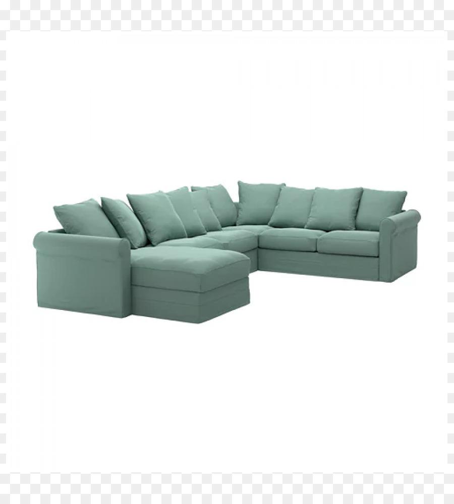 Full Size of Couch Ikea Furniture Liegestuhl Modulküche Garten Küche Kosten Sofa Mit Schlaffunktion Betten 160x200 Kaufen Bei Miniküche Wohnzimmer Liegestuhl Ikea