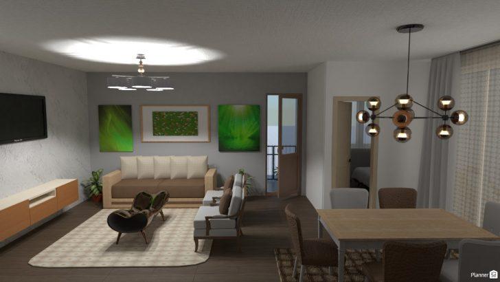 Medium Size of Wohnzimmer Beleuchtung Wohnwand Led Planen Lumen Wand Indirekte Spots Leiste Anleitung Ideen Weihnachtsbeleuchtung Fenster Teppich Landhausstil Tisch Wohnzimmer Wohnzimmer Beleuchtung