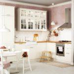 Miniküche Ikea Landhauskchen Von Schnsten Modelle Stengel Betten 160x200 Sofa Mit Schlaffunktion Modulküche Küche Kosten Bei Kaufen Kühlschrank Wohnzimmer Miniküche Ikea