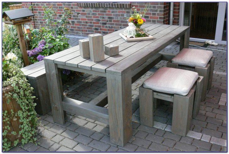Medium Size of Balkon Lounge Mbel Selber Bauen Dolce Vizio Tiramisu Garten Loungemöbel Holz Günstig Wohnzimmer Loungemöbel Balkon
