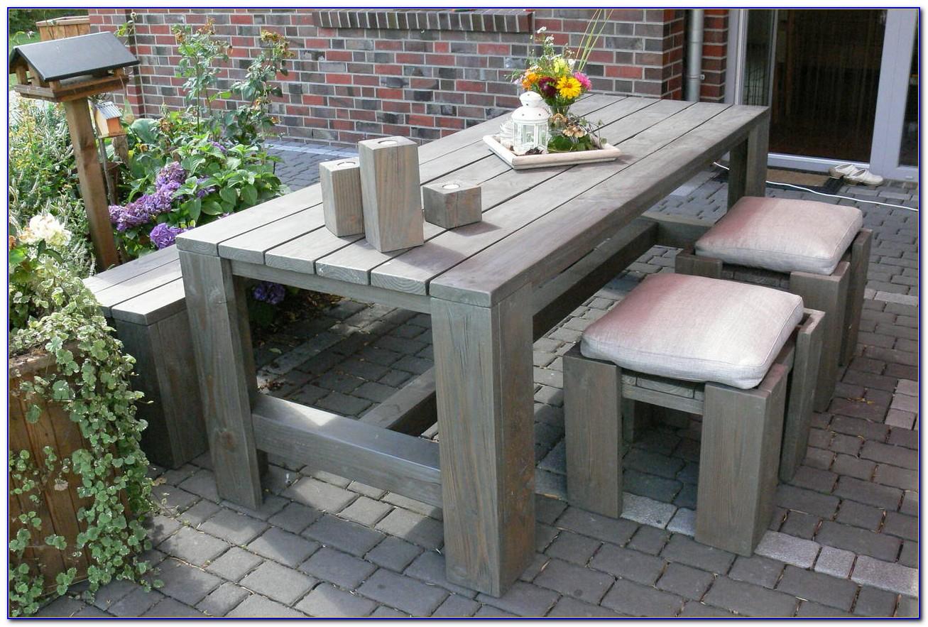 Full Size of Balkon Lounge Mbel Selber Bauen Dolce Vizio Tiramisu Garten Loungemöbel Holz Günstig Wohnzimmer Loungemöbel Balkon