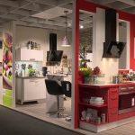 Höffner Küchen Wohnzimmer Höffner Küchen Neuerffnung Mbel Hffner Youtube Regal Big Sofa