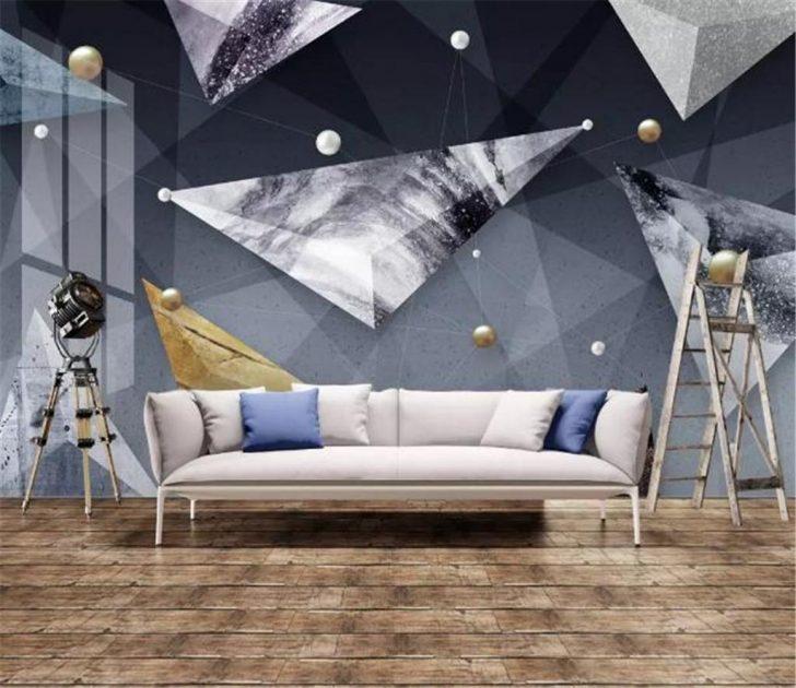 Medium Size of 3d Tapeten Fototapeten Wohnzimmer Für Küche Die Schlafzimmer Wohnzimmer 3d Tapeten