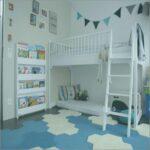 Jungen Kinderzimmer Kinderzimmer Jungen Kinderzimmer Teppich Ikea Babyzimmer Junge Streichen Pinterest Wandgestaltung Dekorieren 10 Jahre Gestalten Komplett Dekoration Deko Selber Machen Ideen