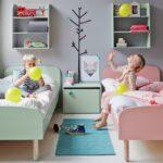 Kinderzimmer Jungen Kinderzimmer Kinderzimmer Jungen Ideen Junge 7 Jahre 5 Ikea Komplett 3 Einrichten Dekorieren Dekoration Gestalten 9 Deko Selber Machen Diy 4 Flexa Mbel Play Bunt Online