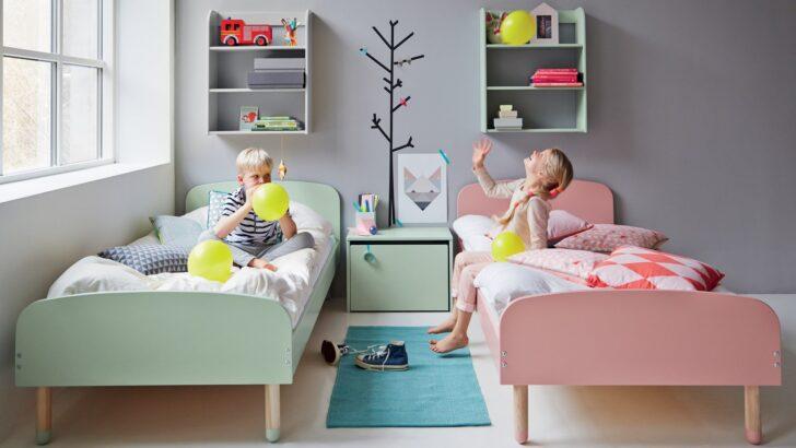 Medium Size of Kinderzimmer Jungen Ideen Junge 7 Jahre 5 Ikea Komplett 3 Einrichten Dekorieren Dekoration Gestalten 9 Deko Selber Machen Diy 4 Flexa Mbel Play Bunt Online Kinderzimmer Kinderzimmer Jungen