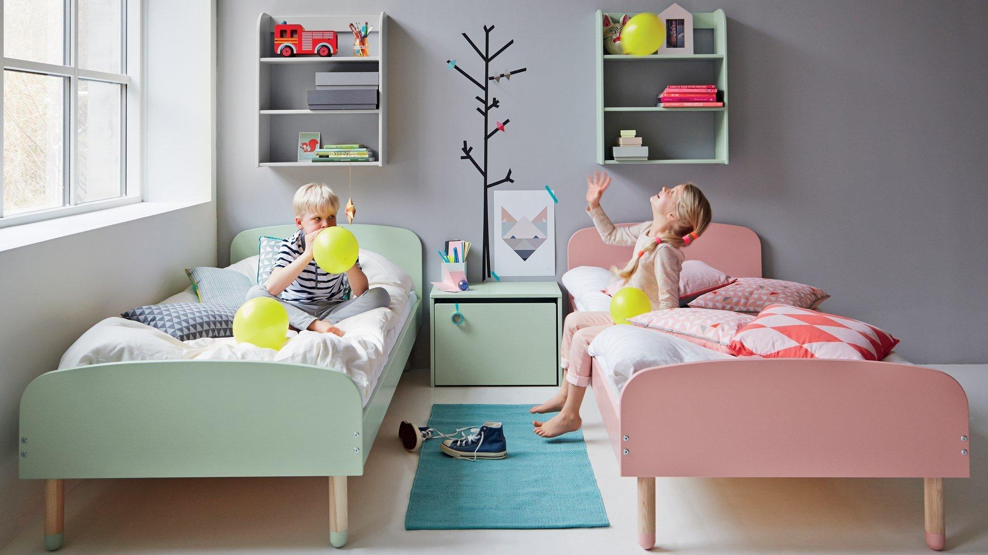 Full Size of Kinderzimmer Jungen Ideen Junge 7 Jahre 5 Ikea Komplett 3 Einrichten Dekorieren Dekoration Gestalten 9 Deko Selber Machen Diy 4 Flexa Mbel Play Bunt Online Kinderzimmer Kinderzimmer Jungen