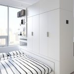 Paravent Ikea Wohnzimmer Paravent Ikea France Bois Maroc Risor Exterieur Canada Bambou Retractable Interieur Garten Bambus Egypt Ori Living Bewegliche Multifunktionsmbel Fr Microliving