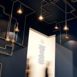 Lampen Für Wohnzimmer Wohnzimmer Lampen Für Wohnzimmer Online Design Heizkörper Bad Tischlampe Schaukel Garten Regale Dachschrägen Deckenlampen Schrankwand Betten übergewichtige Hussen
