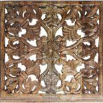 Wanddeko Holz Wohnzimmer Wanddeko Holz Massivholz Regal Esstisch Ausziehbar Fliesen Holzoptik Bad Modulküche Holzbank Garten Küche Weiß Betten Schlafzimmer In Rustikal Holzhaus