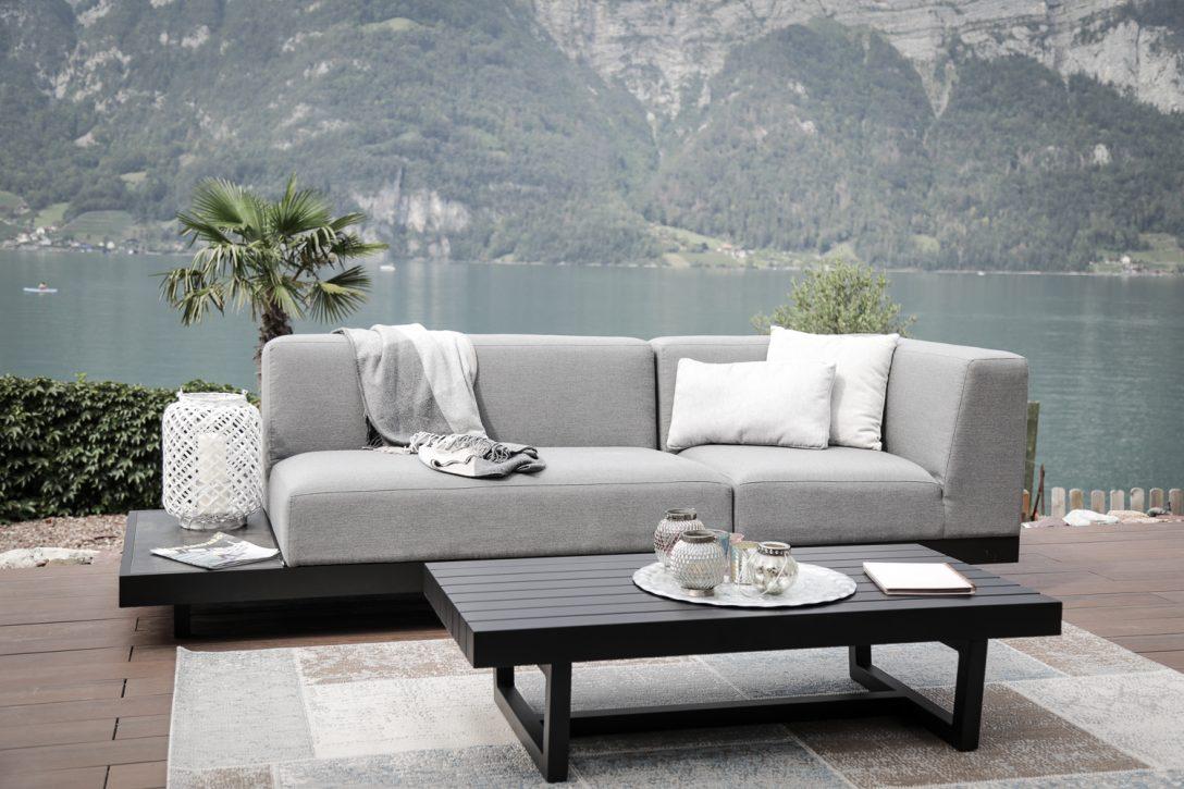 Large Size of Outdoor Sofa Wetterfest Lounge Couch Ikea Memphis Grau Kaufen Viplounge Leinen Xxl Wk 3 Teilig Kolonialstil Grünes Big Braun Günstig Leder Franz Fertig Wohnzimmer Outdoor Sofa Wetterfest