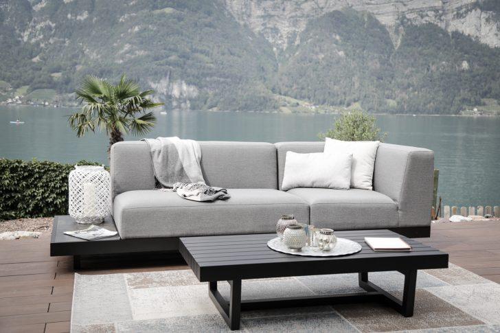 Medium Size of Outdoor Sofa Wetterfest Lounge Couch Ikea Memphis Grau Kaufen Viplounge Leinen Xxl Wk 3 Teilig Kolonialstil Grünes Big Braun Günstig Leder Franz Fertig Wohnzimmer Outdoor Sofa Wetterfest