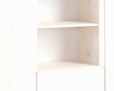 Ikea Rollwagen Wohnzimmer Regal 30 Tief Elegant Ikea Schrank Cm Showdenota Tolles Rollwagen Bad Sofa Mit Schlaffunktion Küche Kosten Modulküche Miniküche Betten 160x200 Kaufen Bei