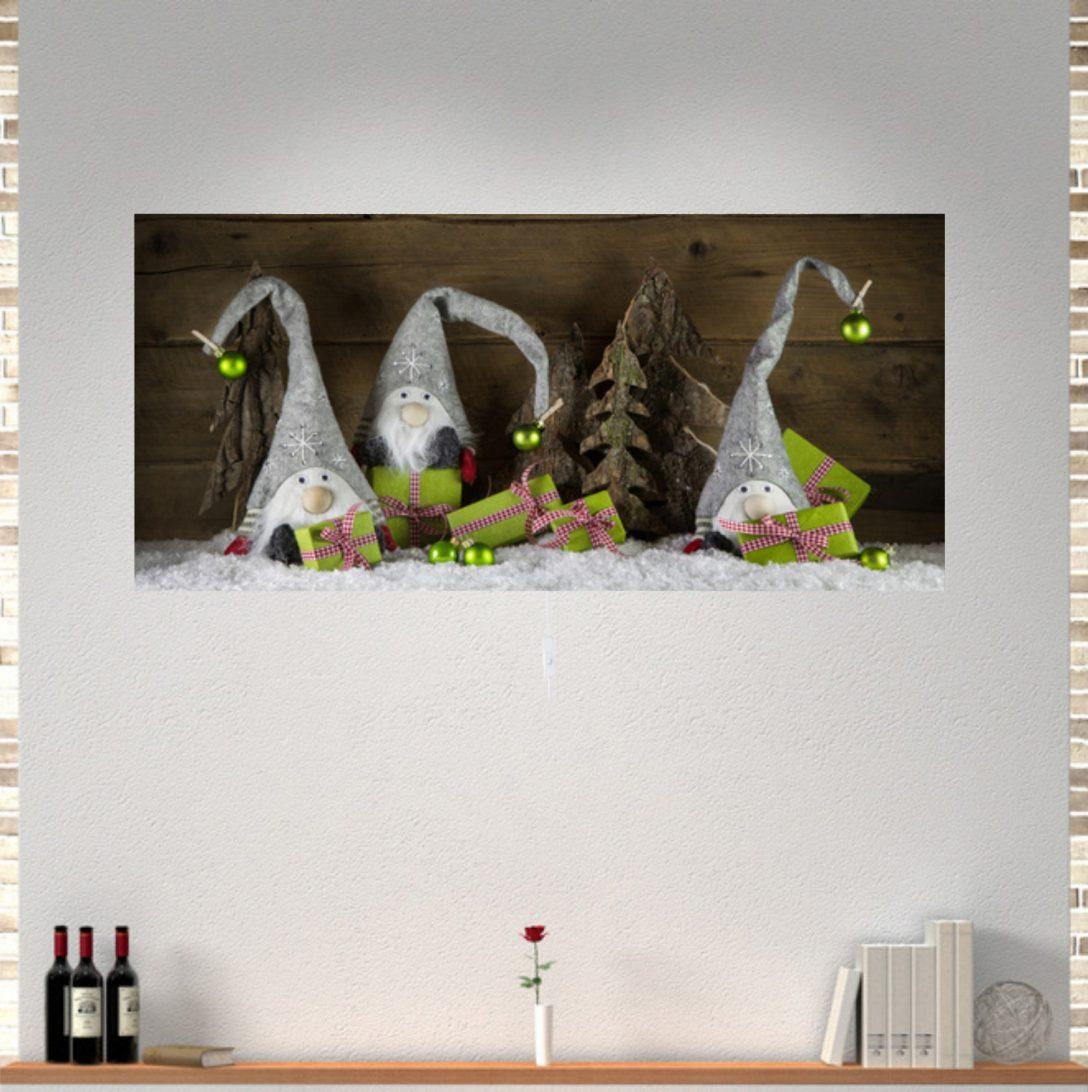 Large Size of Küchenrückwand Ikea Kchenrckwand Nach Ma Wechselscheibe Fr Lampe Gyllen Lp73 Miniküche Modulküche Küche Kaufen Sofa Mit Schlaffunktion Kosten Betten Wohnzimmer Küchenrückwand Ikea