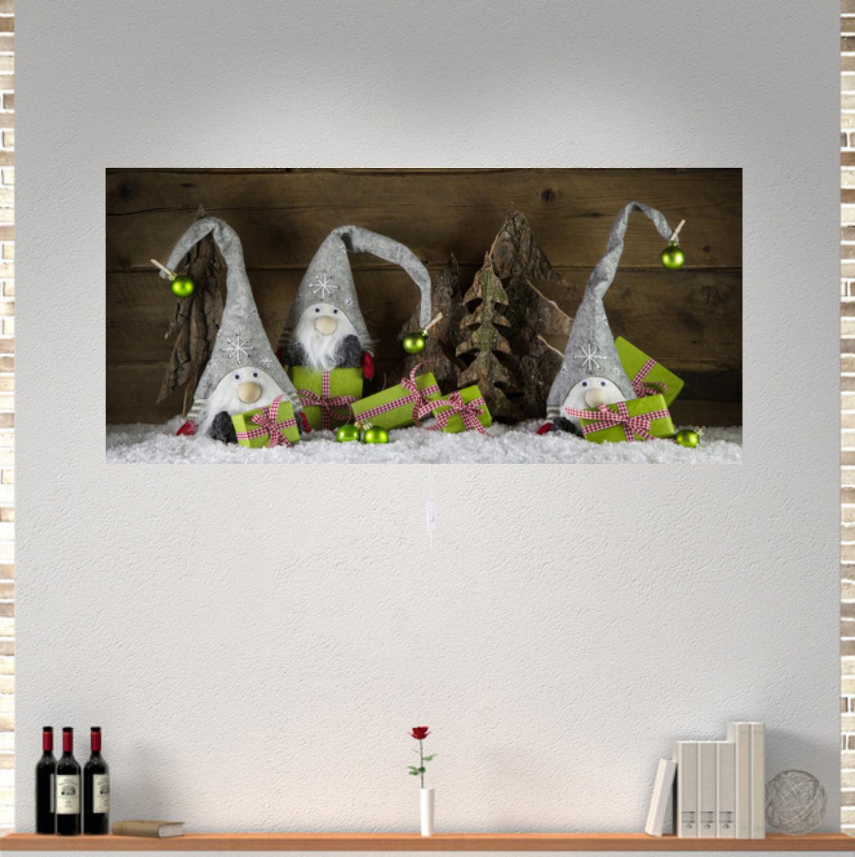 Full Size of Küchenrückwand Ikea Kchenrckwand Nach Ma Wechselscheibe Fr Lampe Gyllen Lp73 Miniküche Modulküche Küche Kaufen Sofa Mit Schlaffunktion Kosten Betten Wohnzimmer Küchenrückwand Ikea