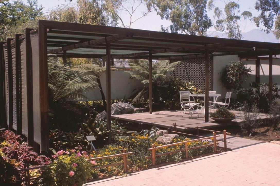 Large Size of Pergola Modern Inspiration For Your Backyard Oasis Modernes Bett 180x200 Moderne Landhausküche Küche Holz Sofa Esstische Esstisch Deckenleuchte Schlafzimmer Wohnzimmer Pergola Modern