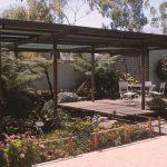 Pergola Modern Wohnzimmer Pergola Modern Inspiration For Your Backyard Oasis Modernes Bett 180x200 Moderne Landhausküche Küche Holz Sofa Esstische Esstisch Deckenleuchte Schlafzimmer