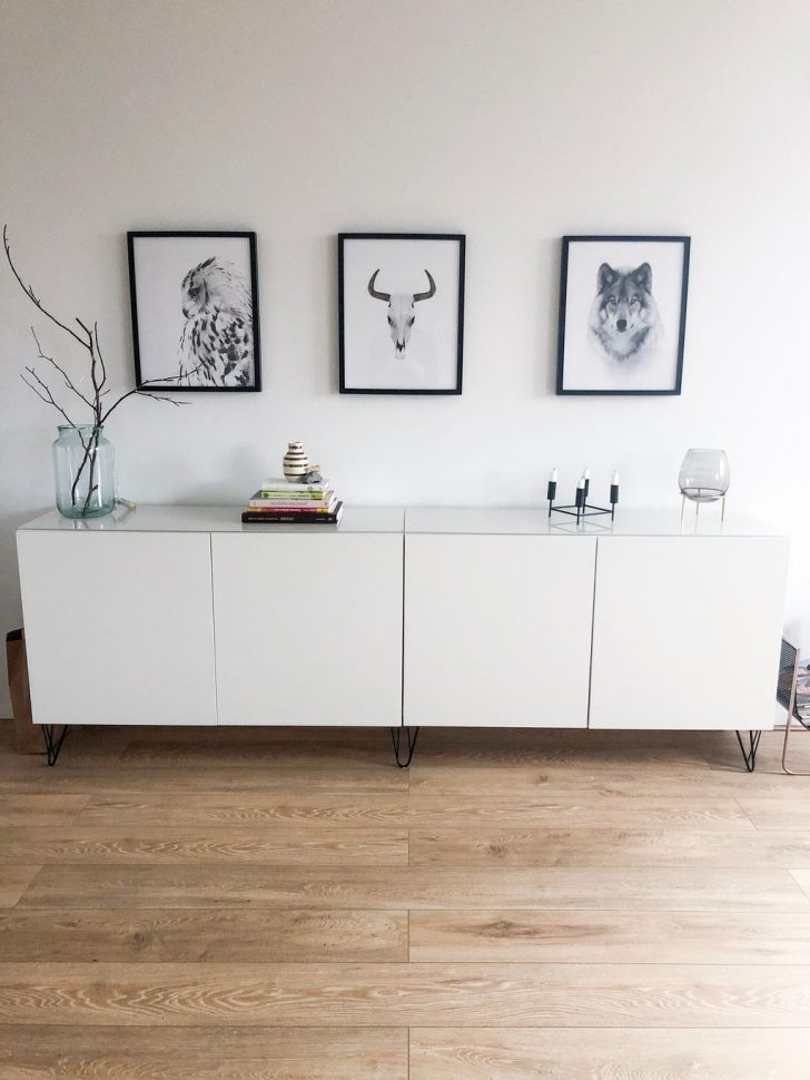 Medium Size of Ikea Hacks So Machst Du Deine Mbel Zu Einzelstcken In 2020 Betten 160x200 Miniküche Sideboard Küche Kaufen Kosten Modulküche Mit Arbeitsplatte Sofa Wohnzimmer Sideboard Ikea